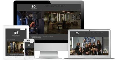 BO BARCELONA - WordPress, Desarrollos, Optimización, SEO y Asesoramiento