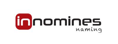 Partner InNomines - Creamos nombres únicos para nuevos proyectos empresariales.