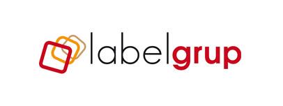 Partner Labelgrup - Hardware, Comunicación y Software de gestión