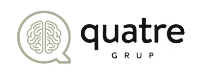 Quatre Grup - Online Marketing Specialist
