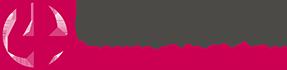 4AddicTic Logo