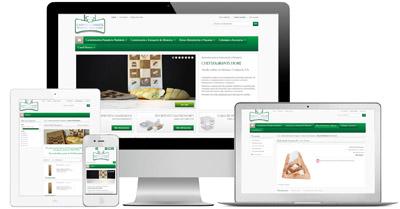 Chefstaurants - Suministrar artículos de rotación y complementos a todo el universo culinario