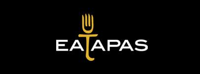 eatapas