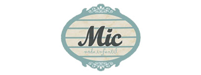 micmodainfantil