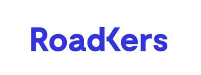 roadkers