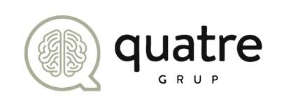 Quatre Grup - Empresa especialista en marketing online