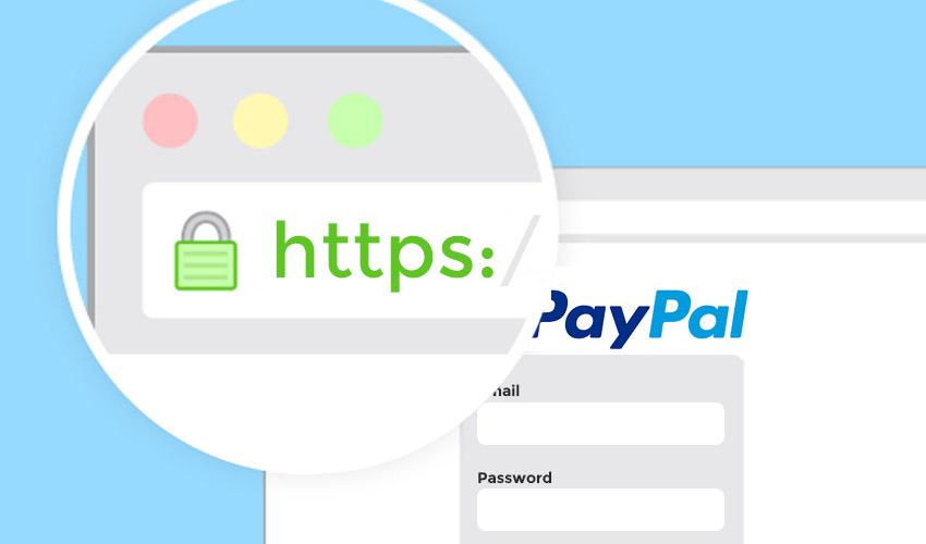 Por qué tener un certificado SSL para una tienda online