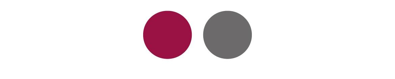 colores_corporativos_antiguedades