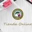 tienda-online-4addictic-prestashop