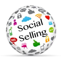 El Social Selling
