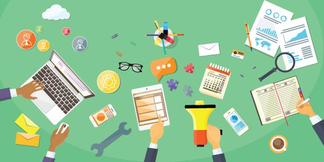 ¿Cómo crear un Plan de Social Media Marketing que funcione?