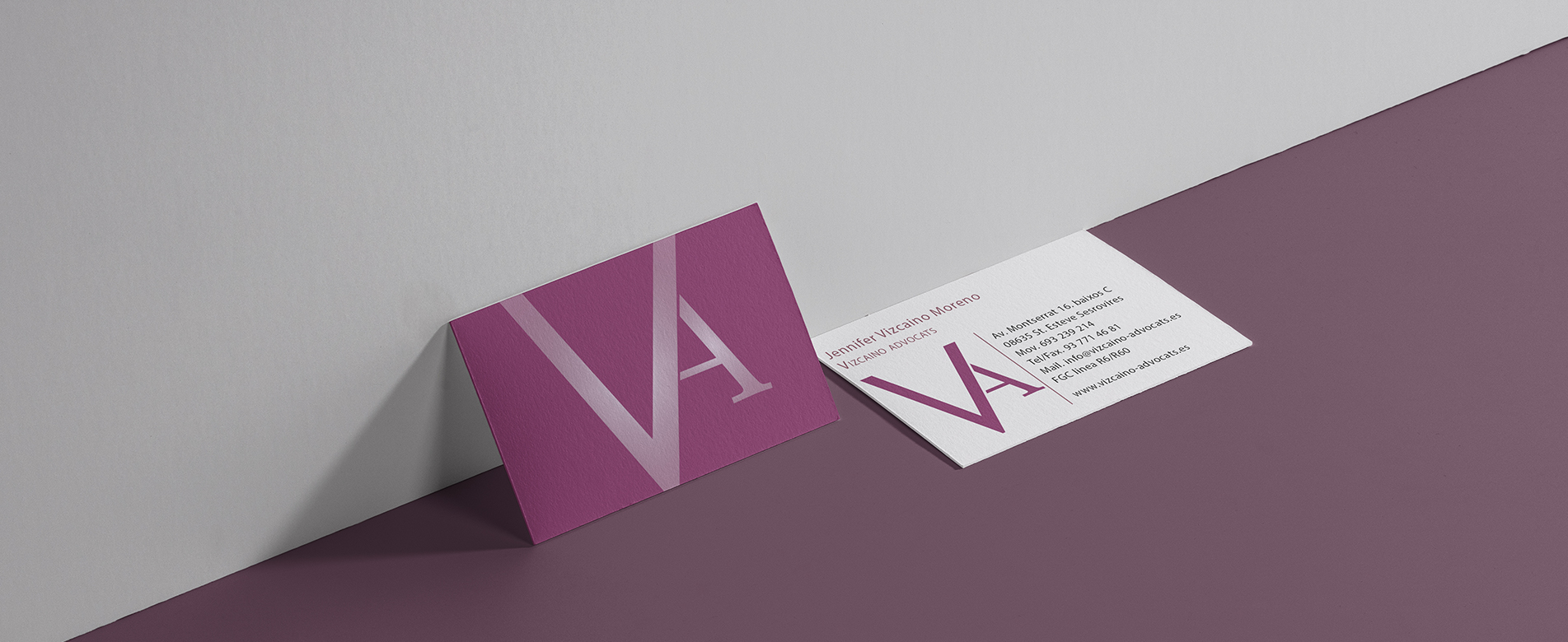 card_business_vizcaino_advocats