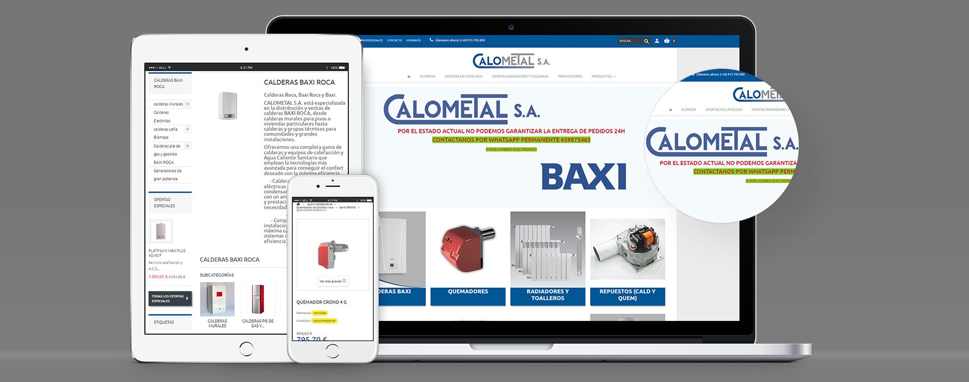 cabecera_responsive_calometal