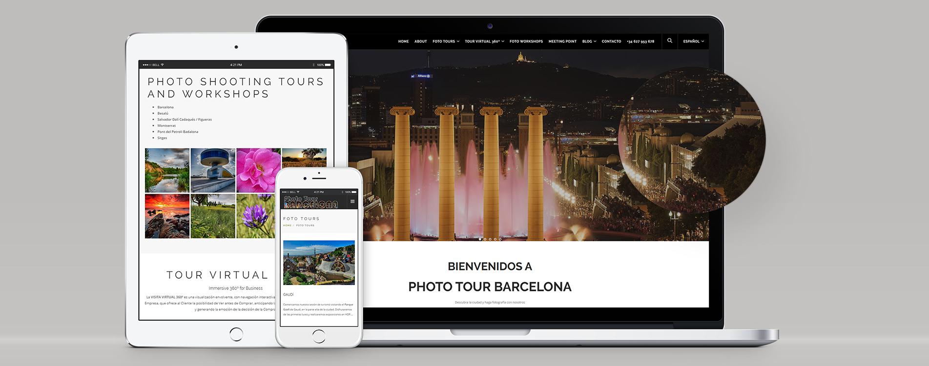 cabecera_responsive_photo_tour