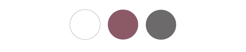 colores_corporativos_vizcaino