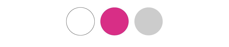 colores_corporativos_daguerro