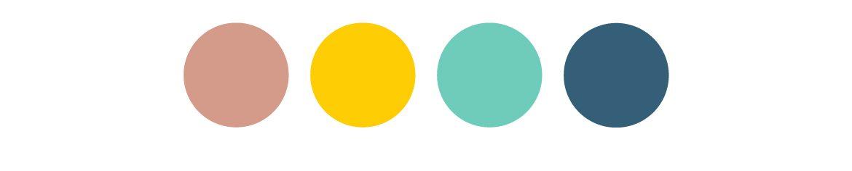 colores_corporativos_baobab