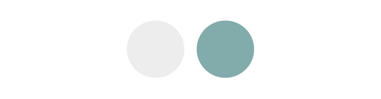colores_corporativos_mic