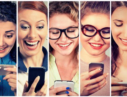 El Marketing Emocional en tu eCommerce