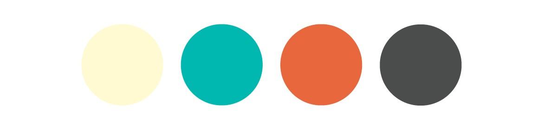 colores_corporativos_hey