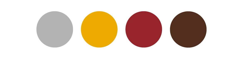 colores_corporativos_mundo_granel