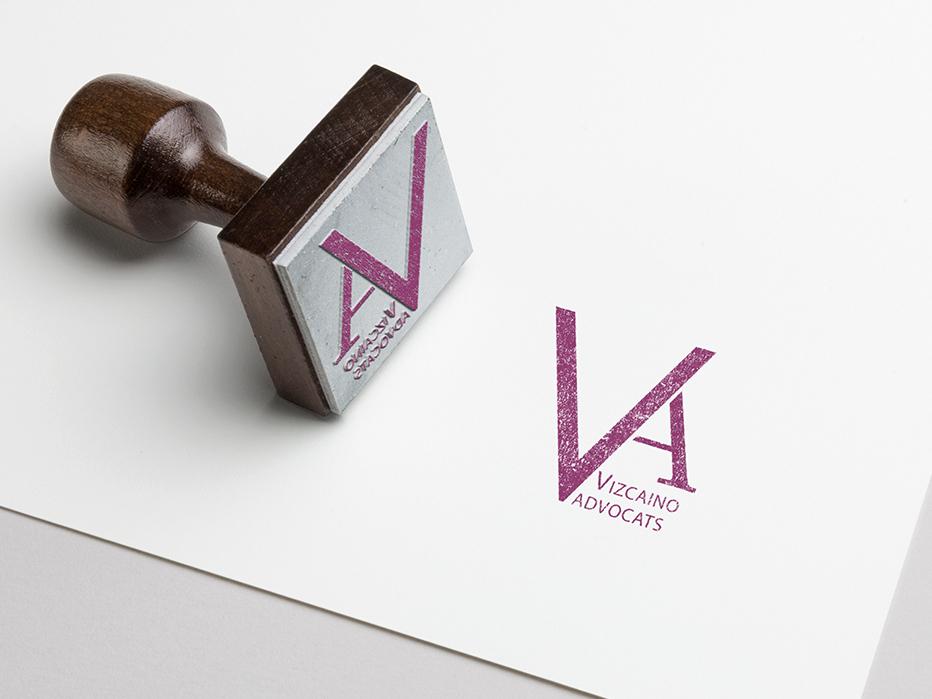 stamping_vizcaino_advocats