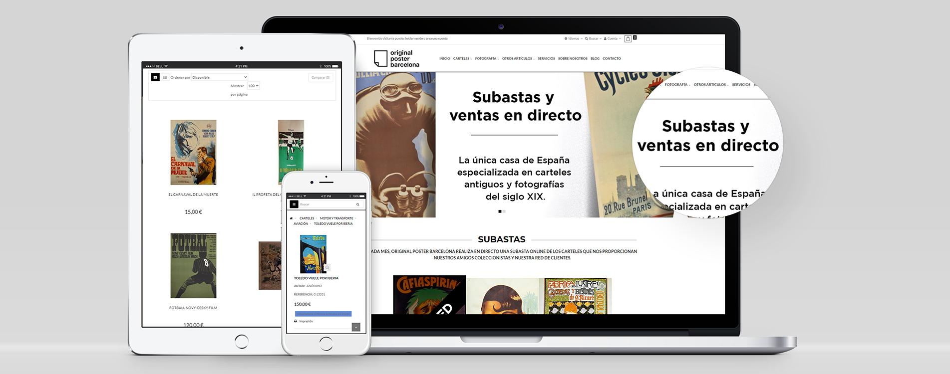cabecera_original_poster