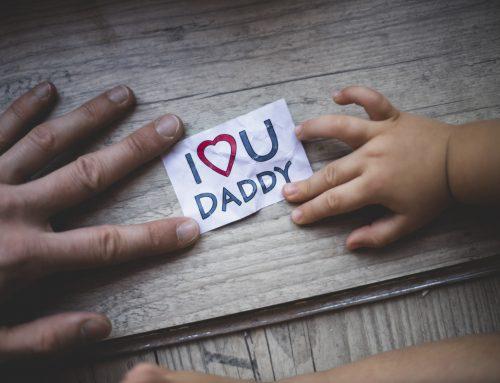 5 acciones de marketing para el Día del Padre