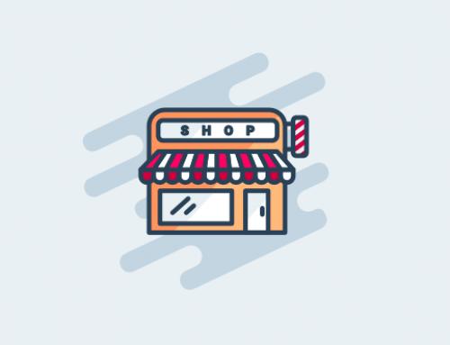 Optimizar categorías en una tienda online Prestashop