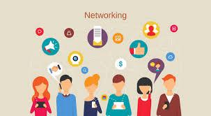 Haz Networking