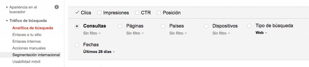 Webmasters de Google.