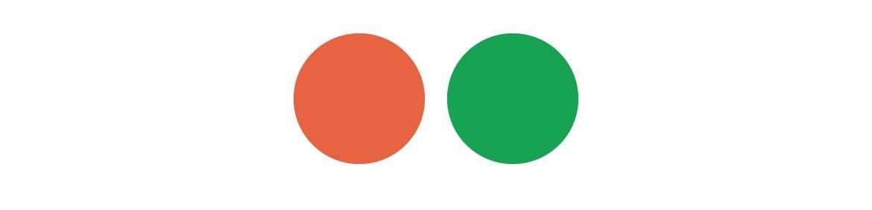 colores_corporativos_frescmarket