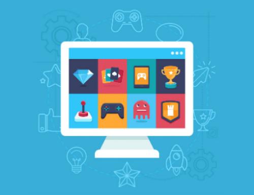 Gamificación ¿cómo aplicarla en tu estrategia de marketing?