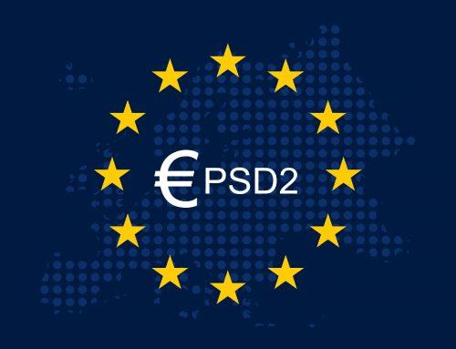 ¿Qué es la normativa PSD2?