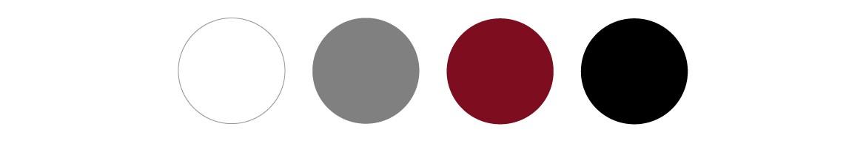 colores_corporativos_anile