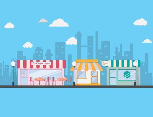 Como puede la Publicidad Offline mejorar la visibilidad de tu eCommerce
