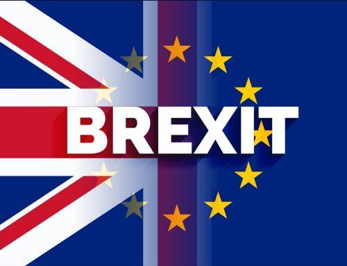 ¿Qué impacto tendrá el Brexit en tu tienda online?