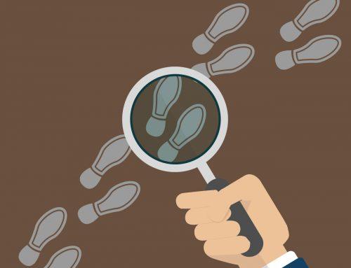 Breadcrumbs o «Migas de Pan» ¿cómo influyen en el SEO de tu Web?
