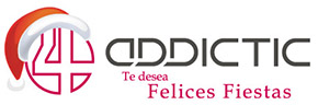 4AddicTic Logo