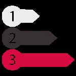 Importaciones iniciales 4Addictic