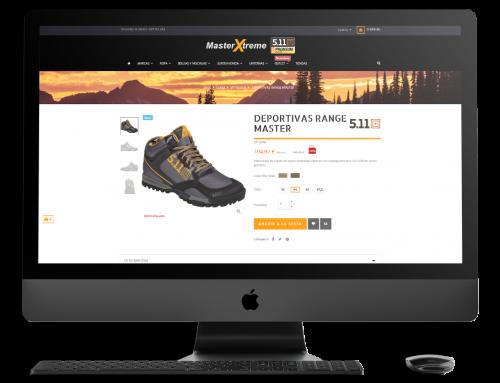 Fichas de Producto Bien Hechas para un eCommerce