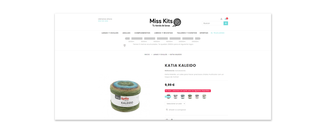 page_product_misskits