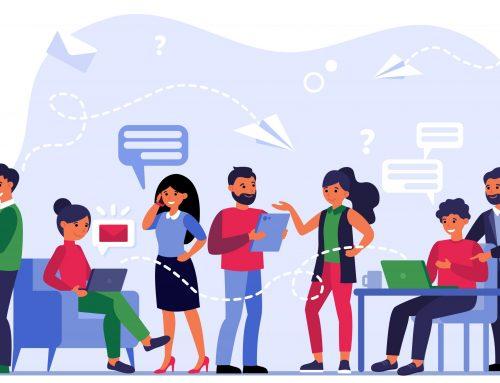 El feed del Blog de un eCommerce, qué es y cómo usarlo