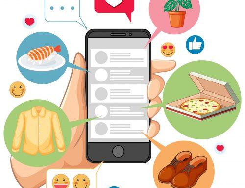 ¿Cómo aplicar una estrategia de Social Selling en un eCommerce?