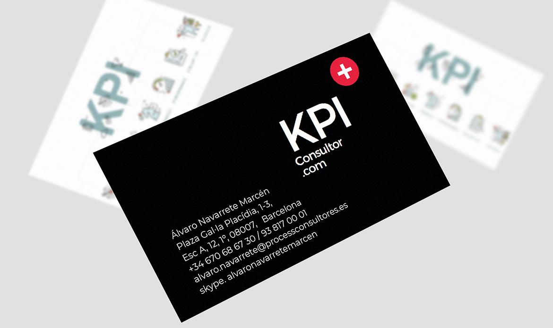 business_card_kpi
