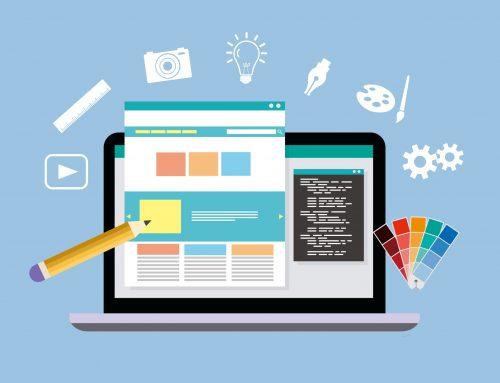 El Atributo ALT en las imágenes beneficia al SEO de tu eCommerce