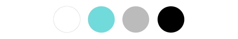colores_corporativos_tejejuego