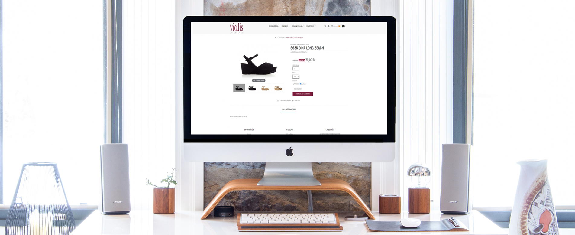 product_page_vialis
