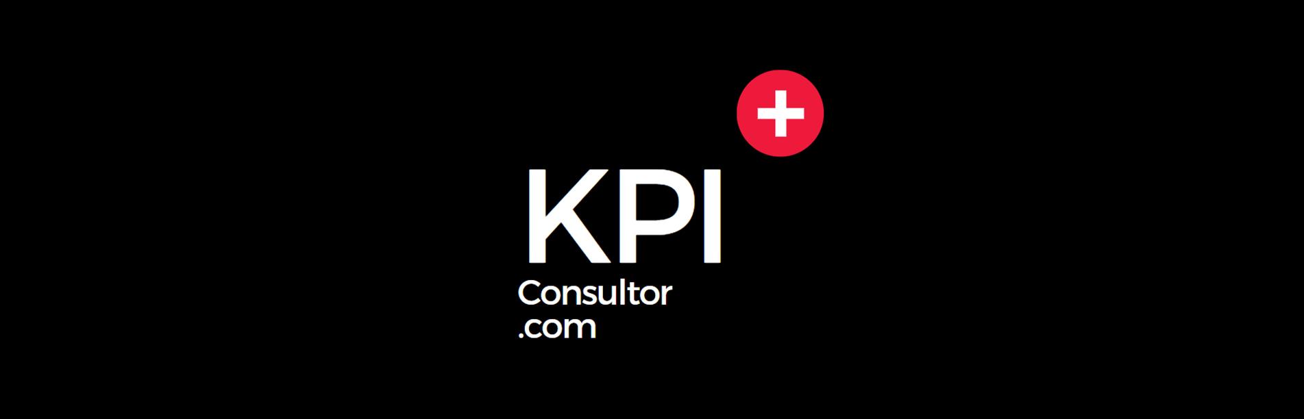 logotipo_kpi