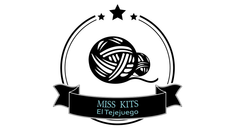 logotipo_tejejuego